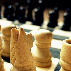 Mannschaftsmeisterschaft der Senioren 2019 im Schachbund Rheinland-Pfalz e.V.