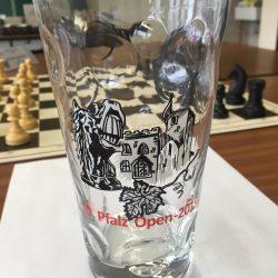Presseinfo Tag 3 Pfalz Open: Die Spannung steigt, alle Turniere umkämpft