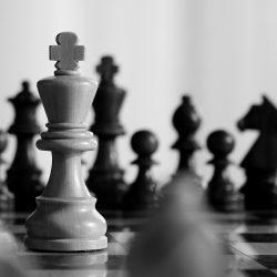 Freiplätze für die Rheinland-Pfalz Schnellschachmeisterschaft