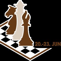 11. Rheinland-Pfalz Open (offizielle Einzelmeisterschaft des Schachbundes Rheinland-Pfalz)