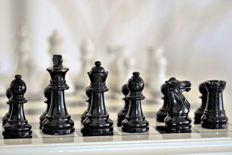 Zuschüsse an Vereine im Pfälzischen Schachbund